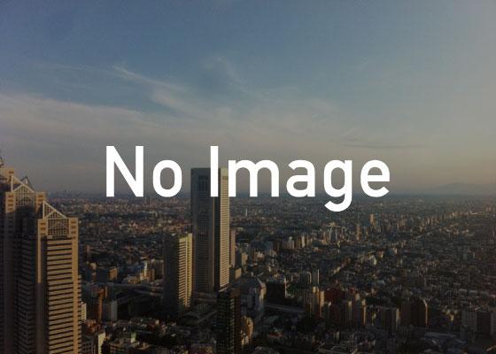 ニュース |東京・目黒のボーカルスクール・ボイストレーニングのリズムセブンアカデミーの画像