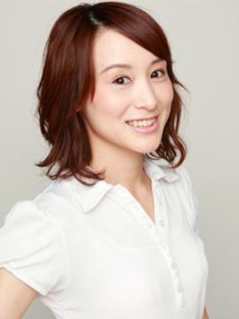 早川 久美子の画像