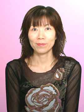 MIWA(巻田美和子)の画像