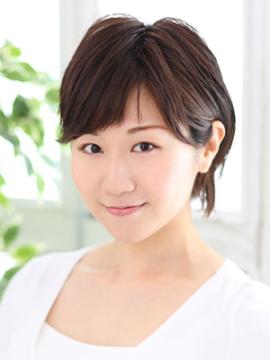 RENA(伊地知玲奈)の画像