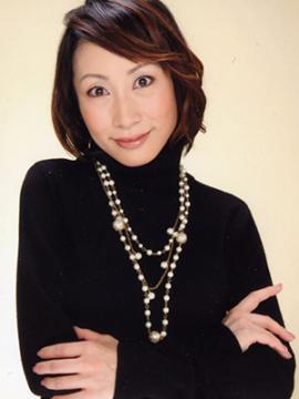 柴田知加子の画像