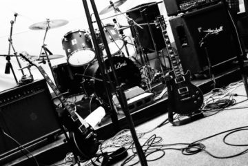 リズムセブンダイアリー 東京・目黒のボーカルスクール・ボイストレーニングのリズムセブンアカデミーの画像