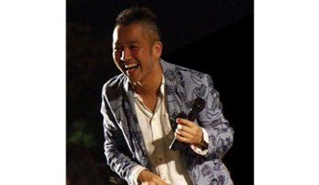 リズムセブンダイアリー|東京・目黒のボーカルスクール・ボイストレーニングのリズムセブンアカデミーの画像