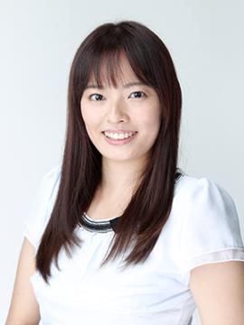 ボーカルスクールボイストレーナー西玲子の画像