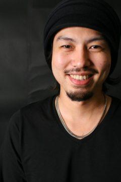 ギター/DTM/トレーナー Yoshikiの画像