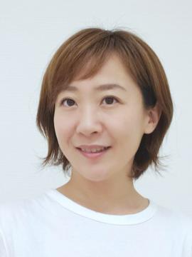 ボーカルスクールボイストレーナー 豊田絵美子の画像
